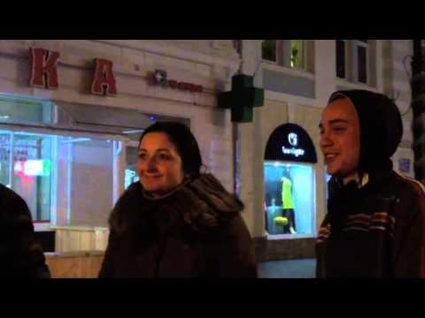 , title : 'молодёжь Крыма за Россию! (март 2014, референдум)'
