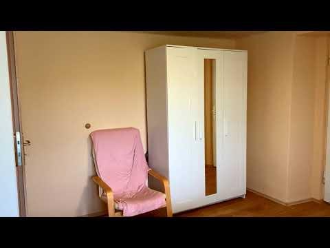 Video z << Prodej chalupy, 90 m2, Zbraslavice >>