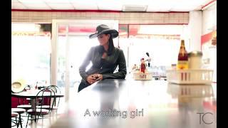 Terri Clark - Working Girl [LYRICS]