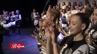 """ТМТ """"Щелкунчик"""" в Сербии"""