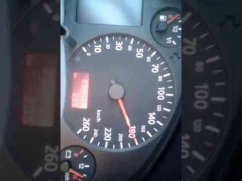 Prado 150 4л das Benzin der Aufwand