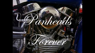 Panheads Forever.wmv