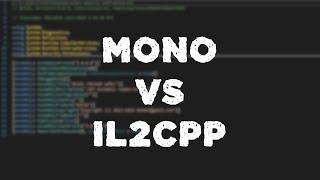 Il2cpp Videos - Bapse com