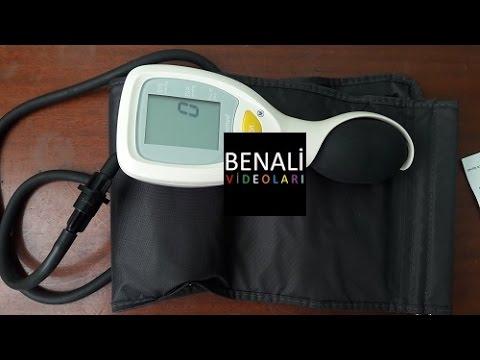 Środki folk zwiększyć ciśnienie krwi