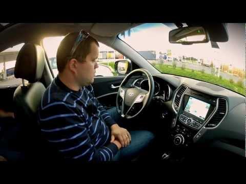 Der BMW der Dieselmotor vs das Benzin