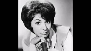 Tears On My Pillow  -  Timi Yuro (1965 # 4)