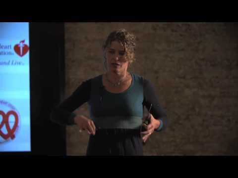 Patricia wron fogyás