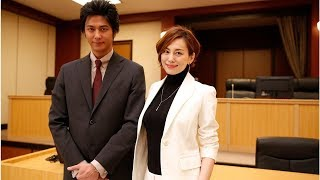 mqdefault - 『東京独身男子』第2話で温泉地へ 高橋一生「サービス回です」