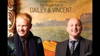 Dailey and Vincent - Fourth Man in the Fire