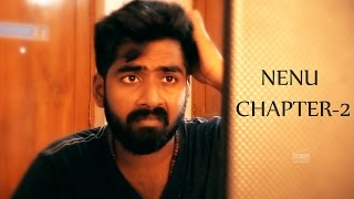 NENU CHAPTER - 2  || Short Film Talkies