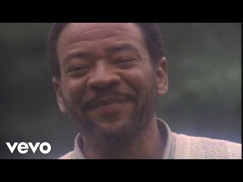 Bill Withers - Oh Yeah! (Video)