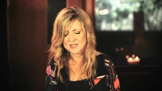 Your Name /  Cry Of The Broken (Song Story) by Darlene Zschech from REVEALING JESUS