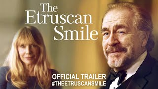 The Etruscan Smile | New Trailer