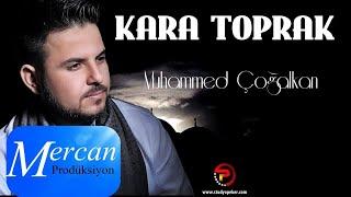 Kara Toprak-Muhammed Çoğalkan 2018 Yeni Albüm