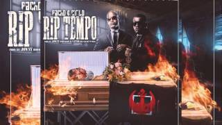 Video Rip Tempo (Audio) de Pacho y Cirilo