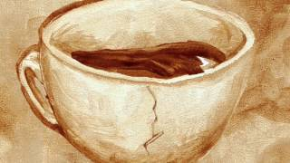 Coffee Art® | Coffee Break