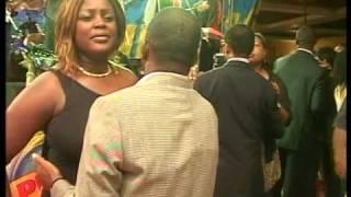 Papa Lutumba Simaro Massiya Ndomanueno  Affaire Kitikwala