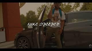 LukeIPeep - CVS ( Prod. By TrilloBeats)