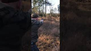 20171210 Glock 19 G4