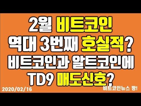 https://img.youtube.com/vi/1CO844CDB_c/hqdefault.jpg