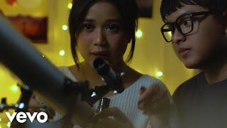 Download Arsy Widianto - Planet Tempat Ku Sembunyi (Official Music Video) Mp3