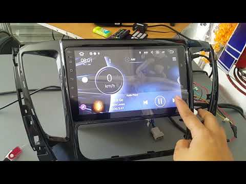 Quality Android Head Unit - Growl Audio - смотреть онлайн на Hah Life