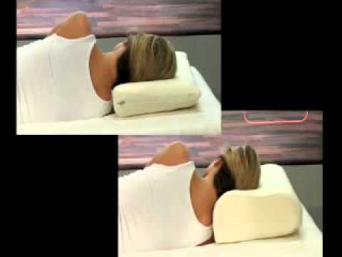 Hip doa 2 Grad der Behandlung Bubnovsky