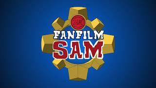 Feuerwehrmann Sam Fanfilm