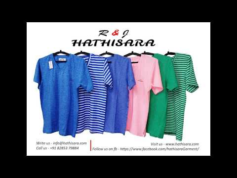 Mens T-Shirts in Etawah, मेन्स टी शर्ट, इटावा, Uttar