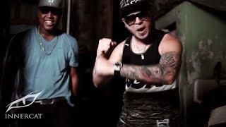 Gambar cover Farruko - Activao y Con Saldo ft. El Boy-C [Official Video]