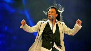 Faizal Tahir - Bencinta (FULL AND HQ)