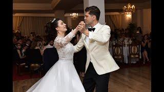 Wedding Dance 2019   Waltz Of Love