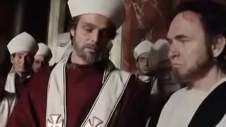 Debate de Santo Agostinho com os Donatistas.