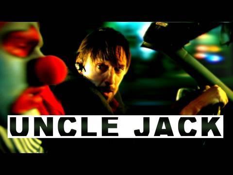 Strýček Jack