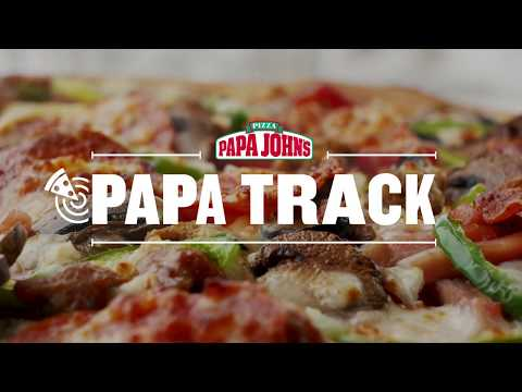 Download INTRODUCING PAPA TRACK Mp4 HD Video and MP3