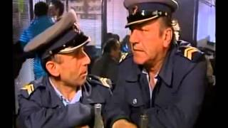 Svemirci Su Krivi Za Sve ( Cao Inspektore 3 ) - Bli Orlovi
