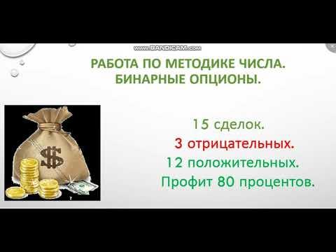 Как заработать кучу денег не напрягаясь