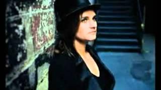 Madeleine Peyroux Smile Music