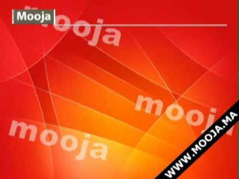 mooja (maroc ) :défaut d'assurance