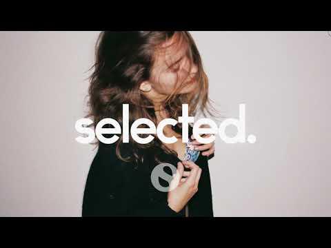 Linier - Wonder (ft. Hayley May)