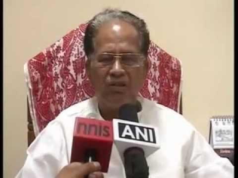 News Night: Assam Govt for judicial probe in BTAD incidents
