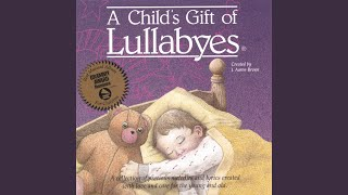 Lullaby For Teddy