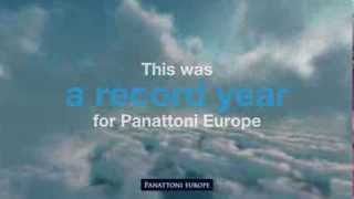 Panattoni Europe 2014 summary