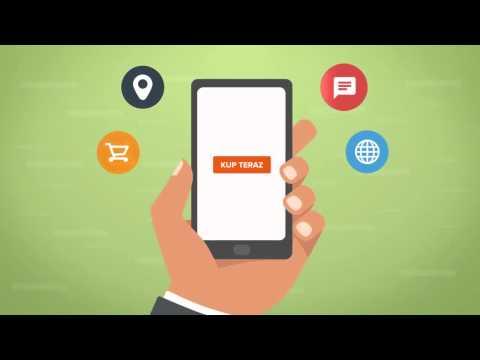 Video of Ceneo - zakupy i promocje