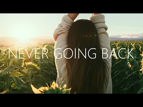 OmgLoSteve - Never Going Back (Lyrics) ft. Addie Nicole