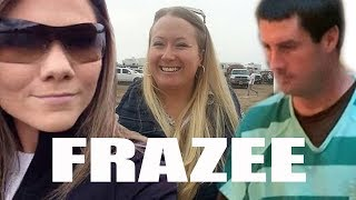 Patrick Frazee Trial Chris Watts Back In The News