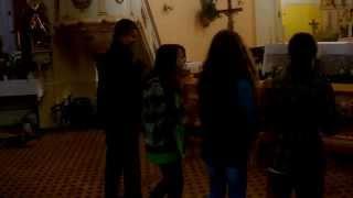 žďárská hymna