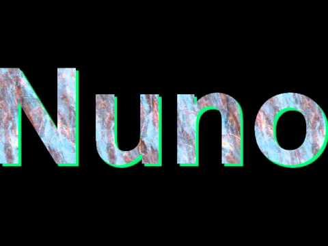 Pitbull Ft NeYo & Afrojack & Nayer - Give Me Everything (Mash-Up by Nuno)
