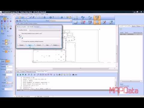 Radan Software