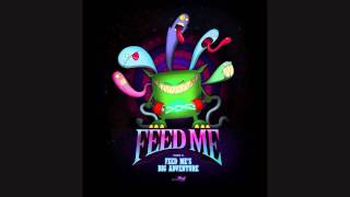 Feed Me- Grand Theft Ecstasy.wmv